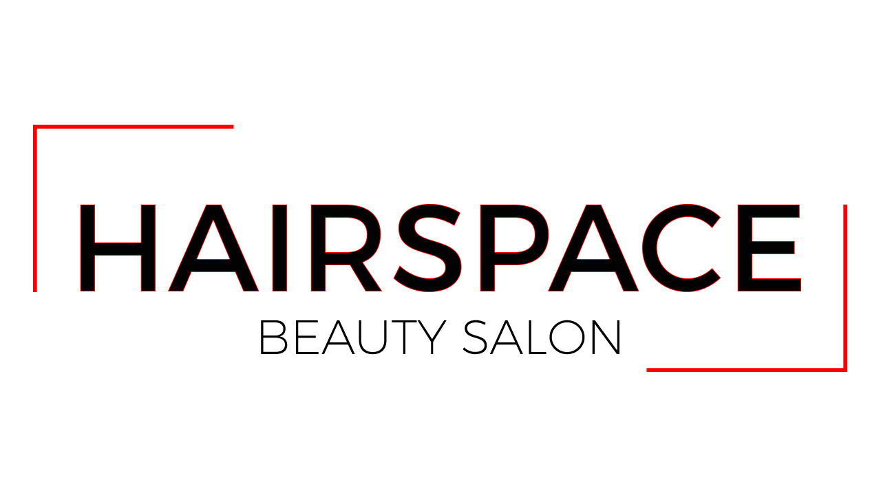 Hairspace Hair Salon | East Brunswick, NJ